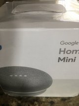 Google Home Mini in Spring, Texas