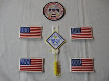 BSA  Badge & Patches in Lockport, Illinois