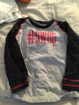 24 month  Under Armour long sleeve in St. Charles, Illinois