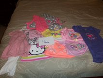 Baby Girl 3-6 mo in Fort Knox, Kentucky