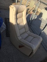 Rocker recliner in Fort Riley, Kansas