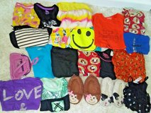 Girls Size 6-8 Clothes Lot of 20 Items in Wright-Patterson AFB, Ohio