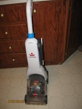 Bissell Lightweight Carpet Cleaner in Fort Knox, Kentucky