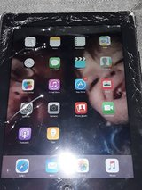 iPad 2, 32 GB !! in Ramstein, Germany