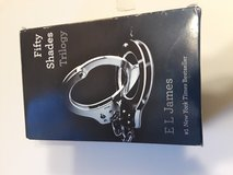 Fifty Shades Trilogy in Belleville, Illinois