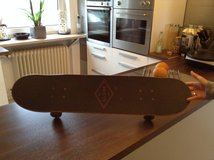 Great Skateboard in Grafenwoehr, GE
