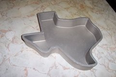 Texas baking pan in The Woodlands, Texas