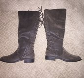 Women's Boots NEW size 8 in Warner Robins, Georgia