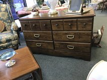 6 Drawer Dresser in Naperville, Illinois
