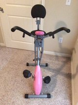 Exercise Bike in Baytown, Texas