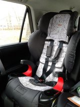 Britax Pioneer 70 Harness Booster Car Seat in Fort Knox, Kentucky