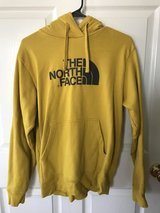 North Face Hoodie in Cadiz, Kentucky
