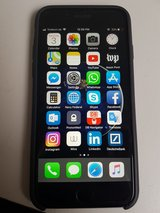 iPhone 6s 64GB - Brand New Battery, Comes with Apple case and Otter Box in Stuttgart, GE