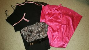 3 dresses in Fort Leonard Wood, Missouri
