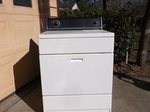 ROPER DRYER by Whirlpool in Cherry Point, North Carolina