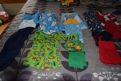 4T Boys Lot in Westmont, Illinois