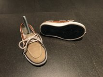 POLO RALPH LAUREN boat shoe for kids in Stuttgart, GE