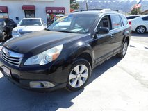 2010 Subaru Outback in 29 Palms, California