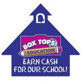Boxtops wanted ! ! ! in Wheaton, Illinois