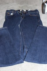 ***Girl's Abercrombie Jeans***SZ 16 in Cleveland, Texas