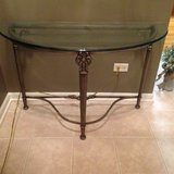 entry way table in Sugar Grove, Illinois