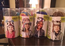 Kids' Critters Hat Kits in St. Charles, Illinois