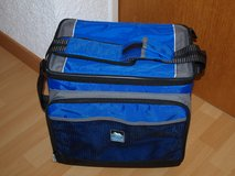 New Cooler Bag in Ramstein, Germany