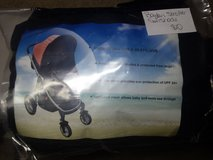 Baylan stroller sunshade new in Fort Campbell, Kentucky