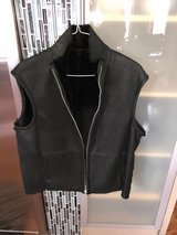 Leather Vest in Glendale Heights, Illinois