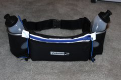***BRAND NEW Runners Water Belt*** in Houston, Texas