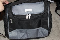 ***Insulated Bag For Bottles, Food Etc.*** in The Woodlands, Texas