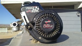 Gokart or mini bike motor in Yucca Valley, California