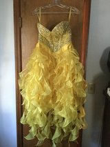 Formal Prom Dress in Hinesville, Georgia