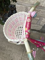 "Girls 12"" Bike in Spring, Texas"