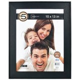 "Wanted: 10 x 13"" frame in Houston, Texas"