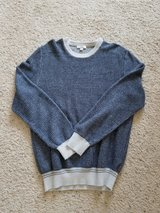 Navy Knit GAP Sweater in Camp Lejeune, North Carolina