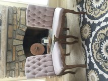 French Country Dining Chairs in Naperville, Illinois