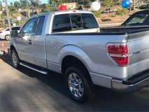 2012 Ford F-150 in 29 Palms, California