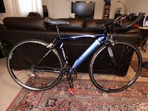 Triathlon Bike for Sale in Wiesbaden, GE