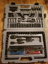 201 complete Stanley tool set in DeRidder, Louisiana