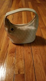 Dooney & Bourke Purse in Fort Leonard Wood, Missouri