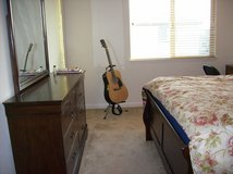 Large Furnished Room for Rent / Vacaville. in Fairfield, California