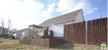 3711 Lavender Circle, Clarksville, TN --- Rent to OWN in Fort Campbell, Kentucky