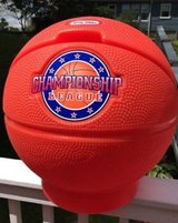 basketball toy box in San Clemente, California