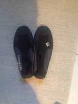 O'Neill surf shoes size 13 in Wiesbaden, GE