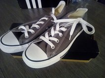 Converse size 6 never worn new shoes in Stuttgart, GE