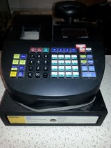 Cash Register in Fort Knox, Kentucky