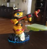 Skylanders Rattle Shake in St. Charles, Illinois