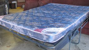 Lazy-Boy Hide a Bed in Coldspring, Texas