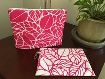 Cosmetic Bags in Bolingbrook, Illinois